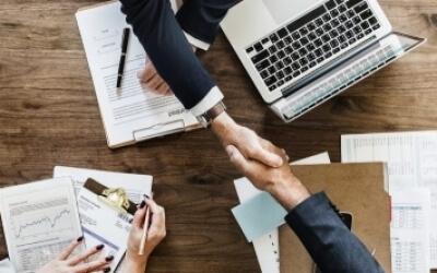 Изменения в лицензировании посредничеству в трудоустройстве за рубежом