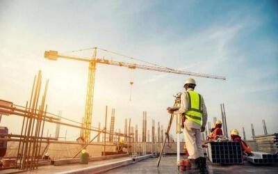 Кабінет Міністрів запроваджує електронну систему для будівництва
