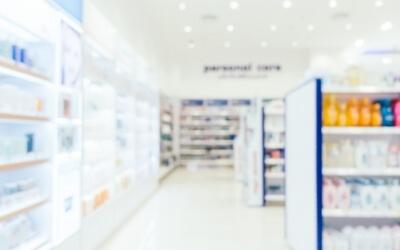 Перевірки при отриманні ліцензії на аптеку