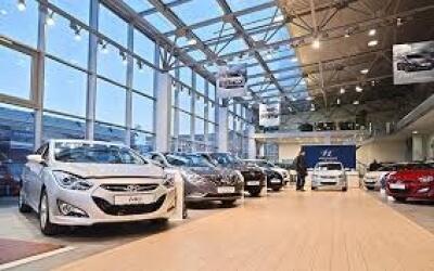 Порядок реєстрації продавця автомобілів: чи насправді так важко