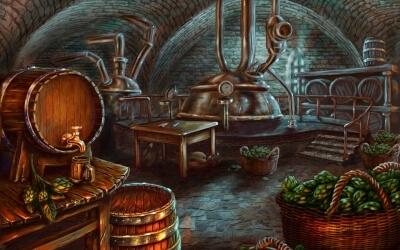 Как открыть пивоварню: юридические аспекты