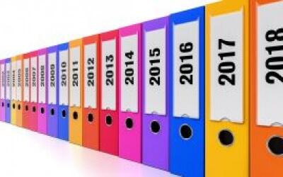 Внимание! Представление отчета для лицензиатов, осуществляющих деятельность по посредничеству в трудоустройстве за границей до 15.01.2018.