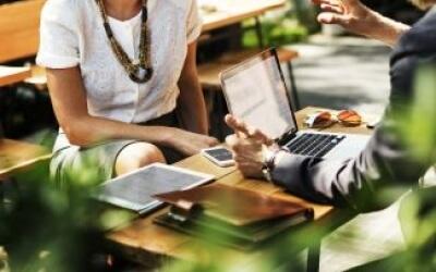 Нові заходи контролю за підприємцями, що здійснюють діяльність з посередництва у працевлаштуванні за кордоном!