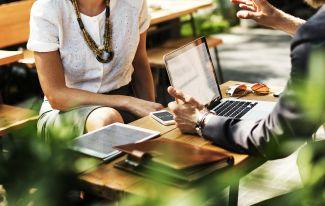 Новини права, нові заходи контролю за підприємцями