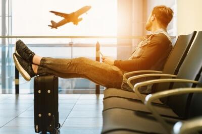Ожидание в аэропорту и ошибки туроператоров будут преследоваться по закону
