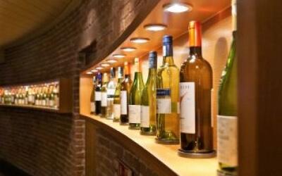 Щорічне переоформлення ліцензії на роздрібну торгівлю тютюновими виробами та алкогольними напоями!