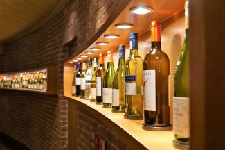Розничная торговля алкоголем и табаком, переоформление лицензии