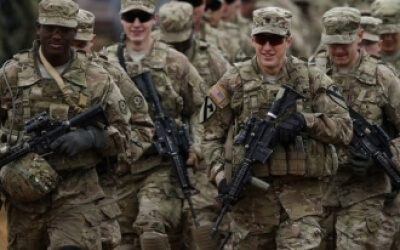 Государство хочет зарабатывать на войне