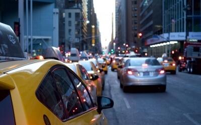 Очікуються зміни в правовому регулюванні автоперевезень