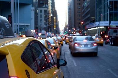 Автоперевозки и их законодательное регулирование