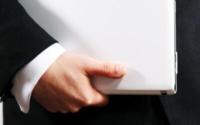 Лицензии не будут выдаваться на бумажных носителях!