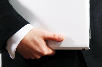 Получение электронных лицензий