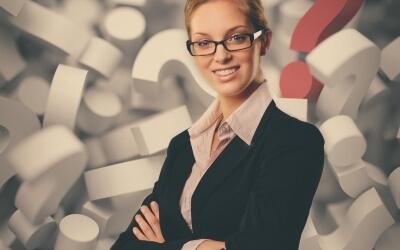 Частный предприниматель (ФЛП) и частное предприятие (ЧП) - отличия, а также особенности регистрации и ведения деятельности