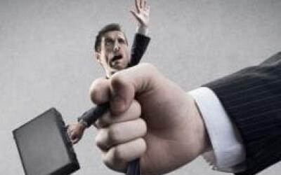Проблемы с долгами? Вы в долгах?
