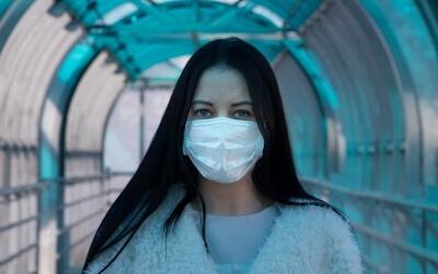 Режим поїздок в Україні на період карантину у зв'язку з розповсюдженням коронавірусу (Covid-19)