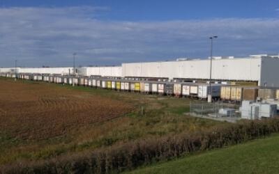 Договор аренды для топливной лицензии