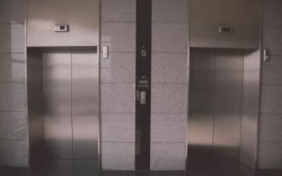 Вступив в силу новий технічний регламент для пасажирських та вантажопідйомних ліфтів.