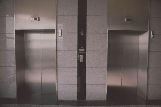 Технічний регламент для пасажирських та вантажопідйомних ліфтів