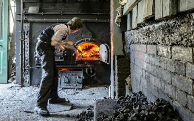Гоструда разъяснила порядок аттестации условий труда при изменении названия предприятия