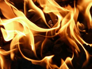 Продажа тепловой и электроэнергии требует оформления лицензии