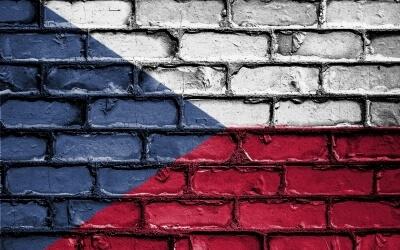 Вдвое больше украинцев смогут легально выехать в Чехию