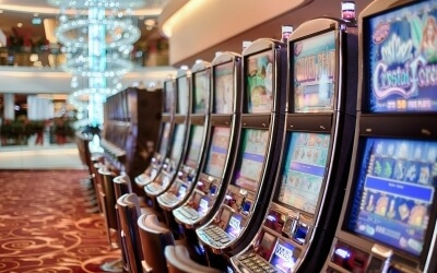 Проект Закону №2285 «Про державне регулювання діяльності у сфері організації та проведення азартних ігор».