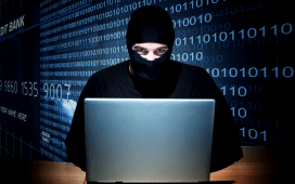 МВД уполномочено бороться с киберпреступностью
