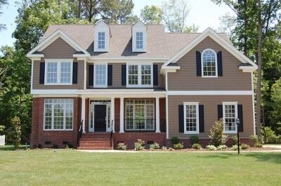Декларація про готовність до експлуатації будинку