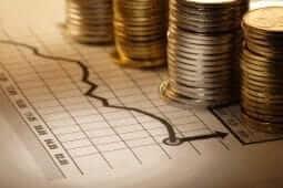 Гроші для реалізації інвестпроектів