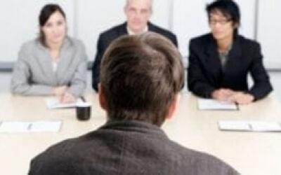 Квоты на получение разрешения на трудоустройство