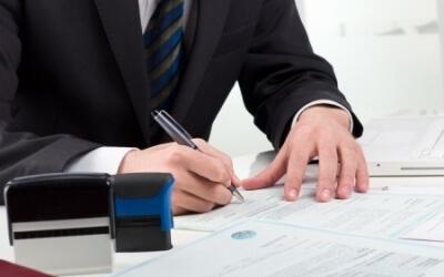 Зміни до ЗУ « Про Ліцензування видів господарської діяльності»