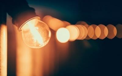 Ліцензія на постачання електроенергії споживачам та ліцензія на перепродаж електроенергії: в чому різниця та яку діяльність обрати