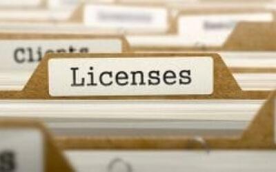 Парламент Украины отменил лицензирование 23 видов хозяйственной деятельности