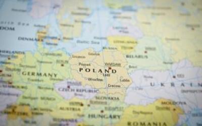 З 01.01.2018 р. Польща запровадила нові умови працевлаштування іноземних громадян.
