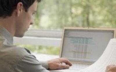 Изменен порядок ведения реестра налоговых накладных