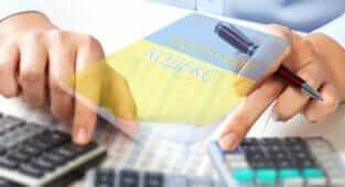 Податковий кодекс - зміни в оподаткуванні інвестиційної діяльності