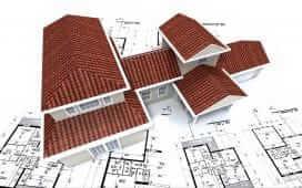 Регистрация права собственности на жилой дом