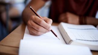 Список документов для получения лицензии на образовательную деятельность