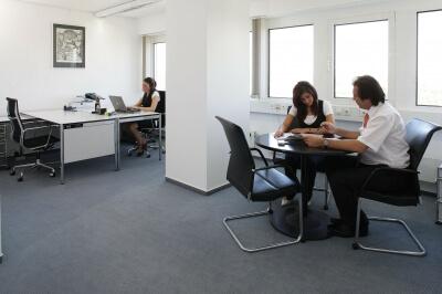 Обсуждение действующих правил по оформлению лицензии на трудоустройство за границей
