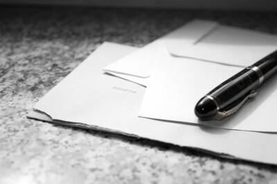 Контроль выплат заработных плат в конвертах