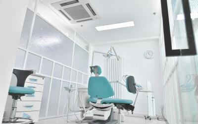 Як відкрити власну стоматологію?