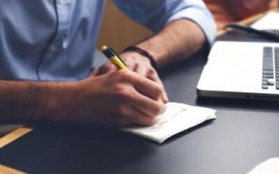 Повлияет ли на граждан Украины введение новых правил оформления на работу в Польше?