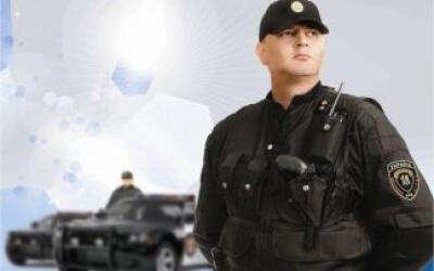 Охранная деятельность в Украине – что нужно для старта?
