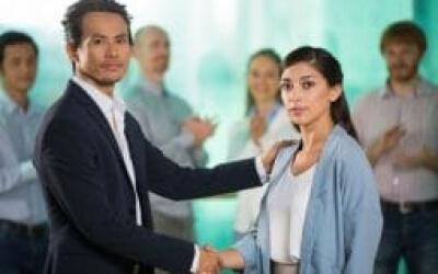 Особливості роботи іноземних громадян в іноземних представництвах