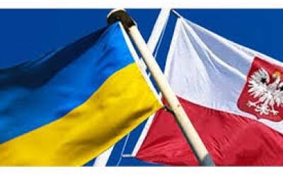 Особливості отримання ліцензії на працевлаштування і роботу в Польщі!