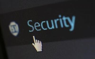 Ліцензування діяльності, щодо криптографічного захисту інформації, припинено !