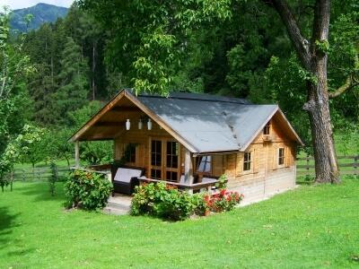 Упрощенное принятие в эксплуатацию дачного дома, построенного самостоятельно