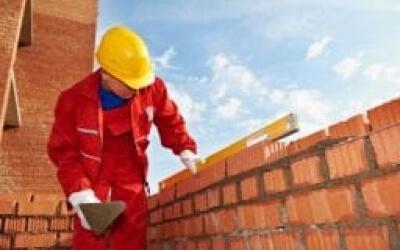 Затверджені нові ліцензійні умови будівельної діяльності