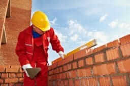 ліцензійні умови будівельної діяльності