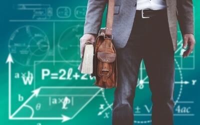 Розширення системи органів перевірки Міністерства освіти України